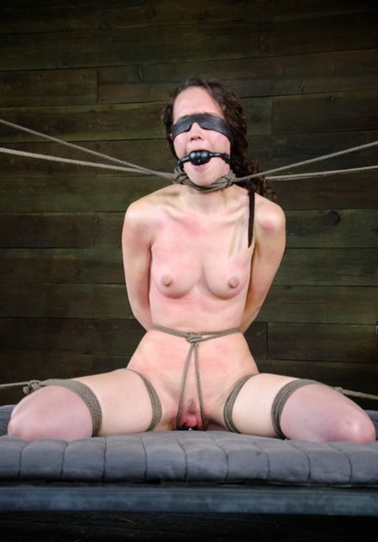 bonnie-day-ball-gagged
