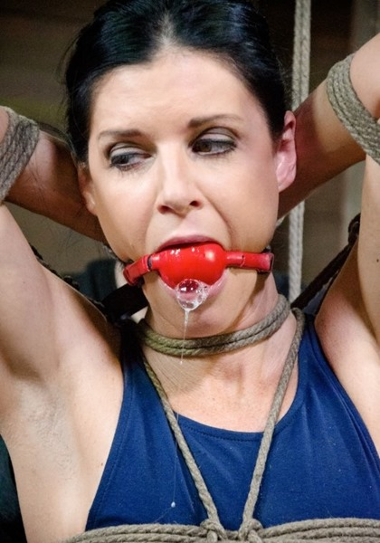 india-summer-ball-gagged-and-tied
