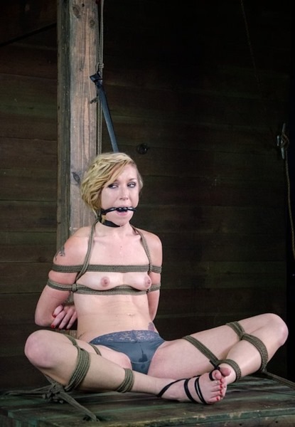 maia-ball-gagged-and-dripping-wet