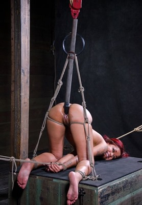 skin-diamond-ball-gagged-and-fucked-with-a-vibrator